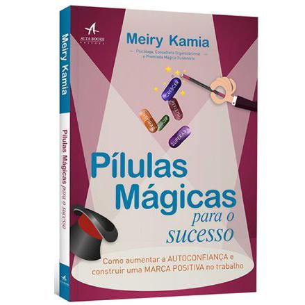 3D_Pílulas-Magicas-Sucesso-1-e1502889522812