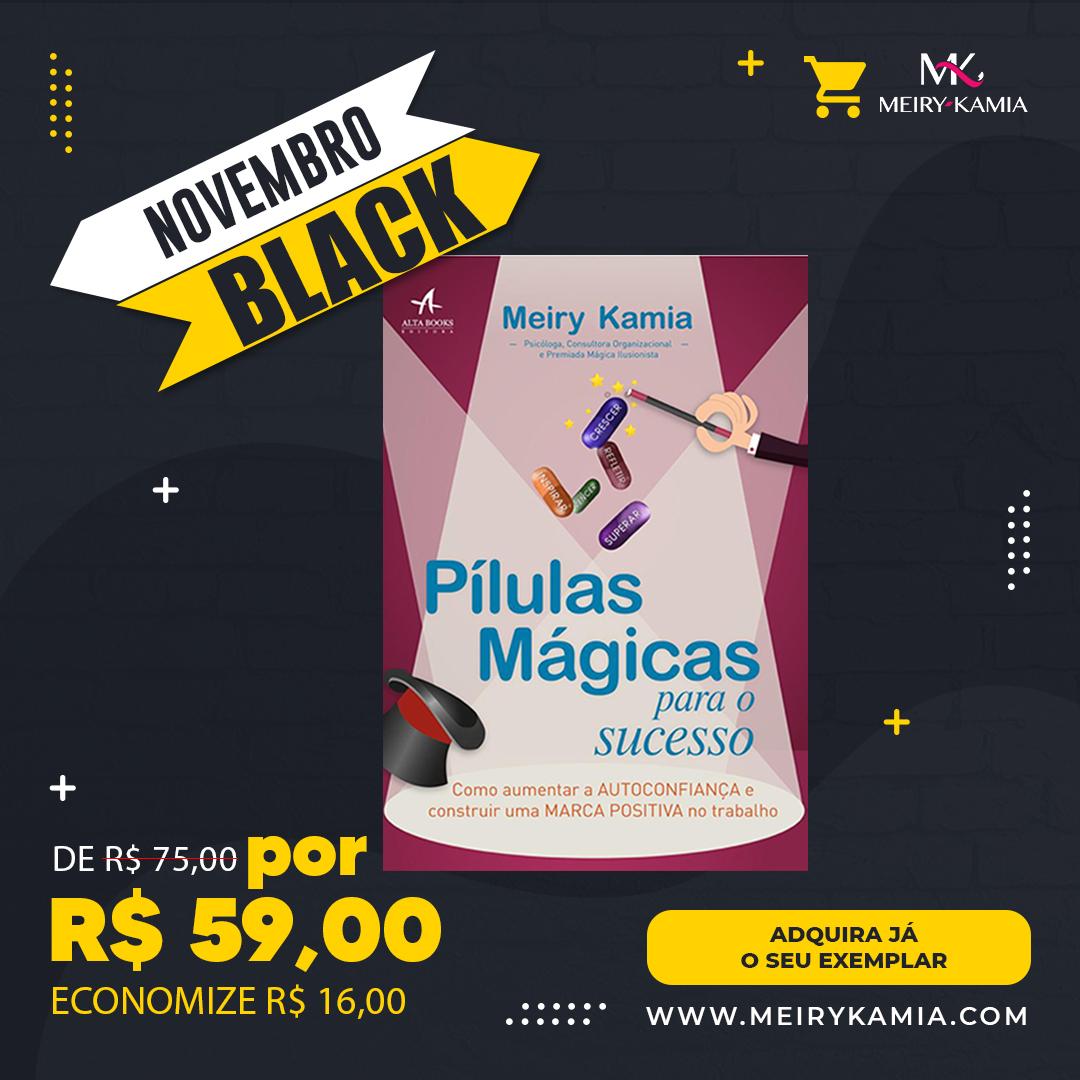 Black_Novembro_Pílulas