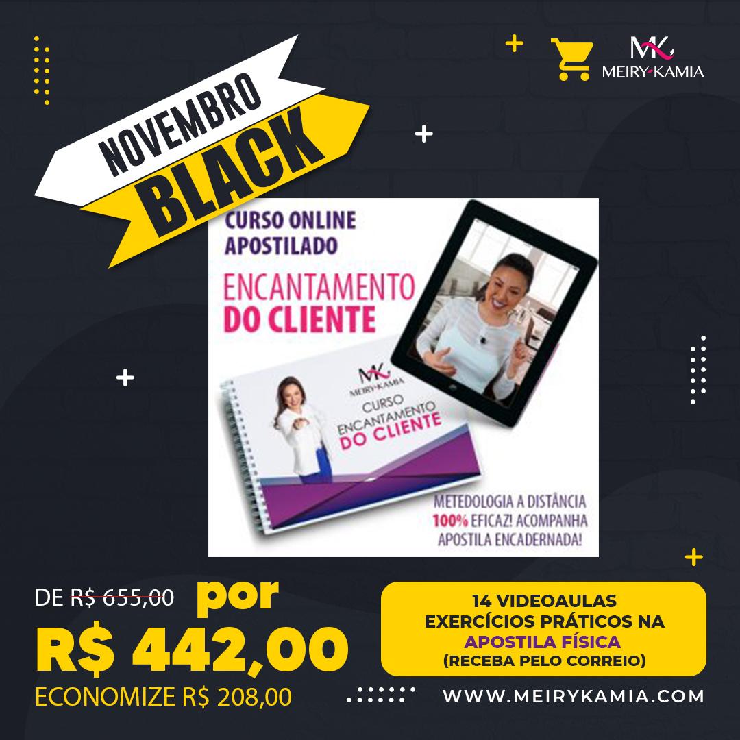 Black_Novembro_Encantamento