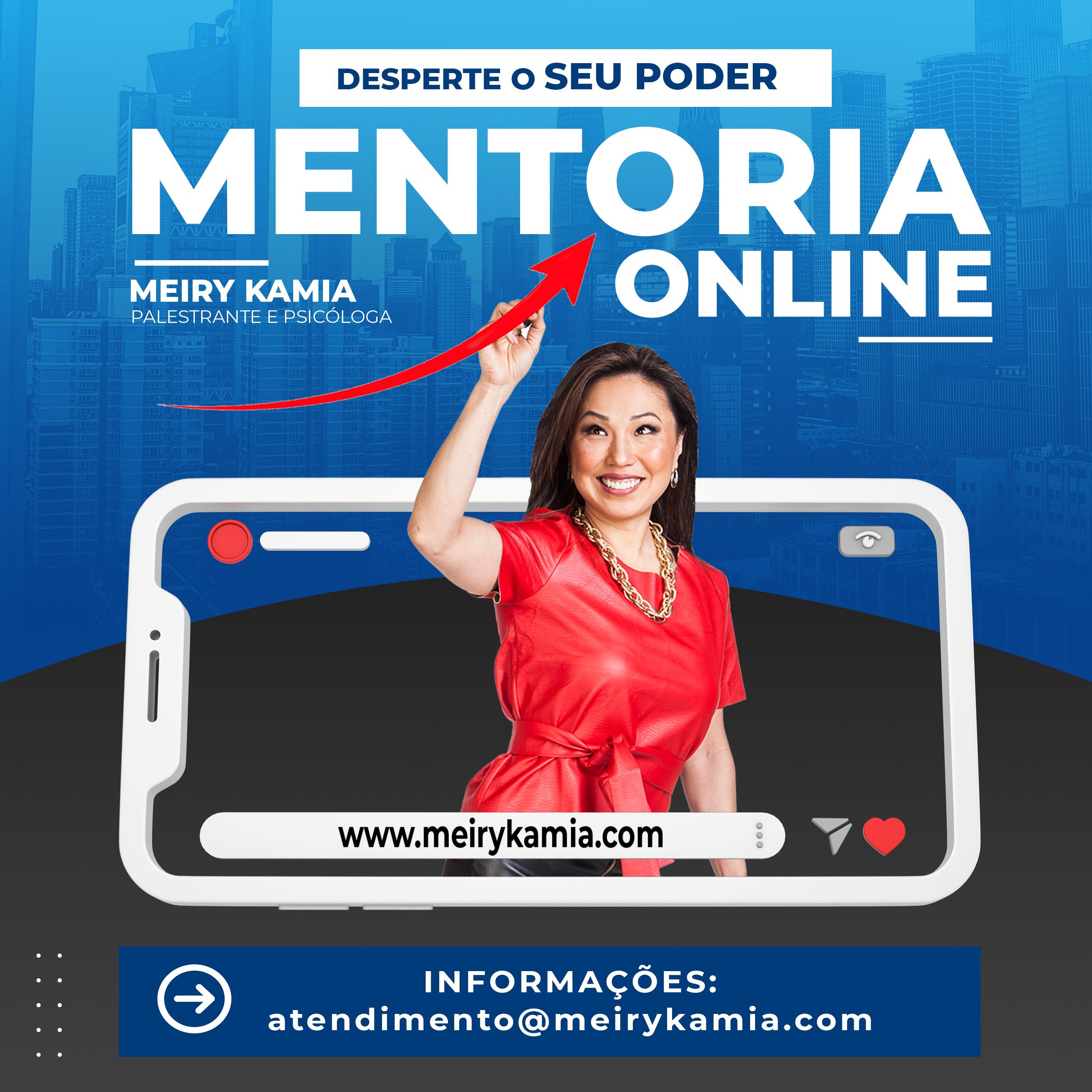 Mentoria feed-02