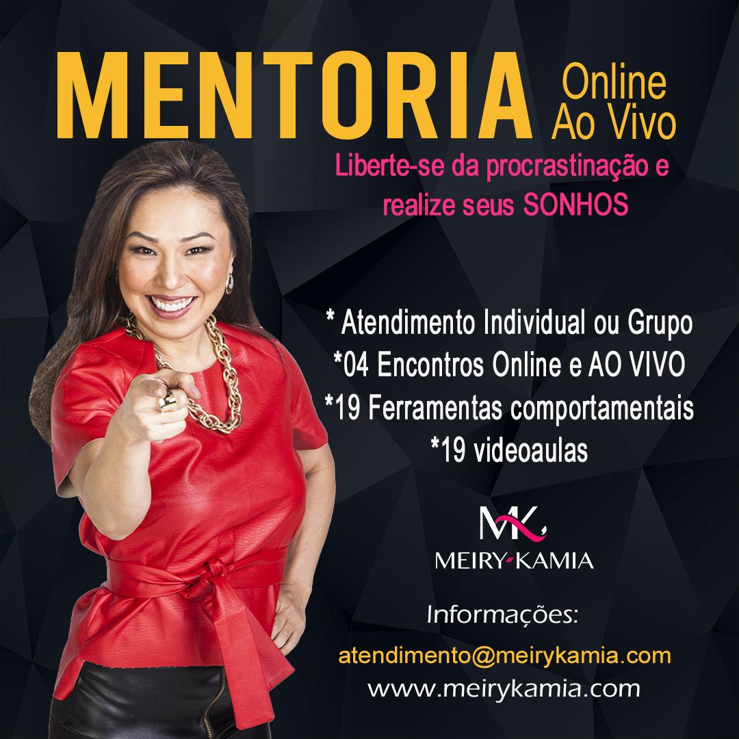 Mentoria_Empreendedores03