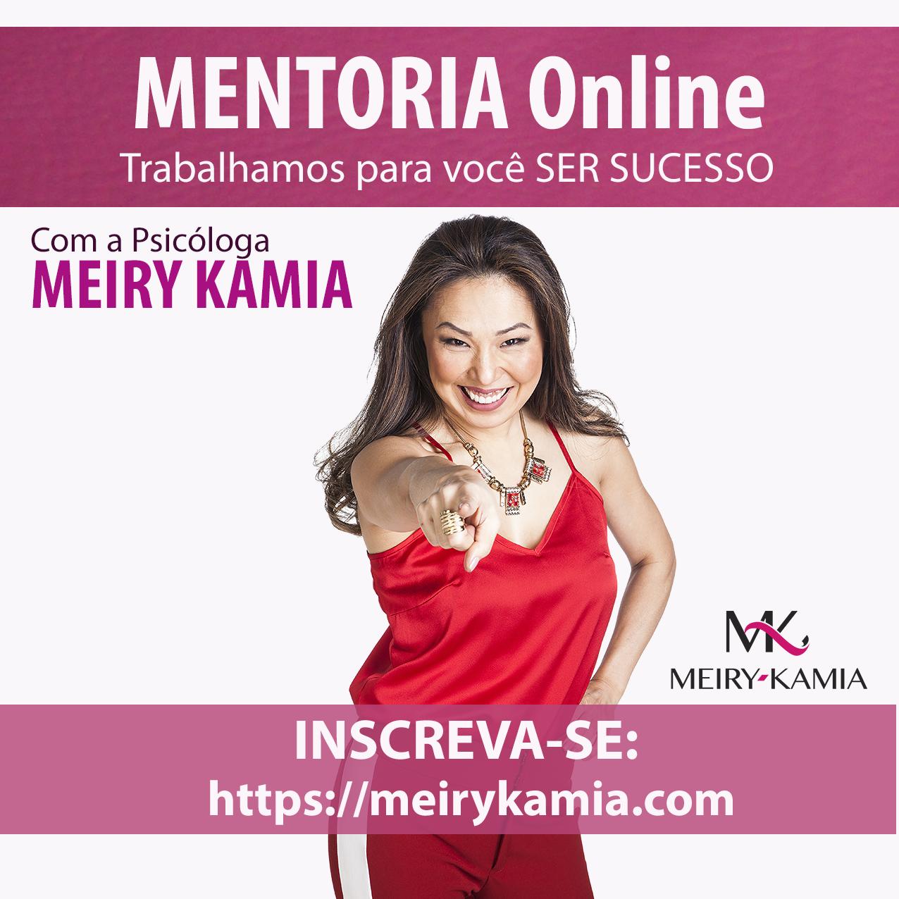 Mentoria_Online