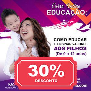 Capa_CursoEducaçaoFilhos-01-300×300