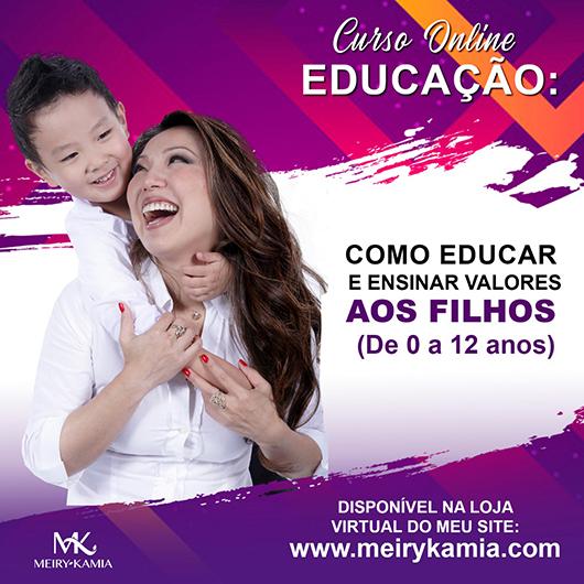 Capa_CursoEducaçaoFilhos-01-reduzLOJA