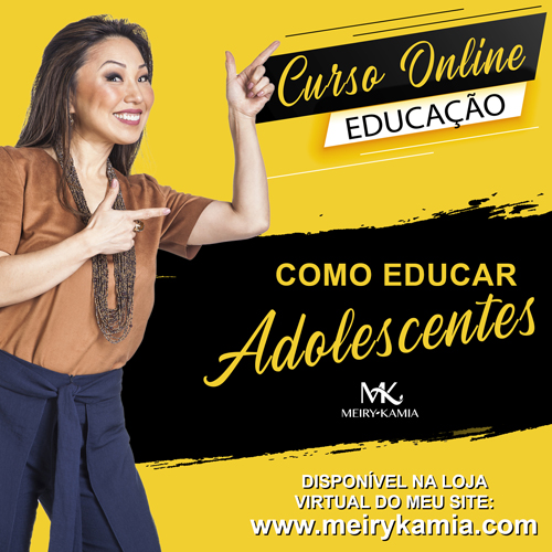 Curso Educação Adolescente_email